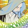 Darth-Convictor's avatar