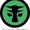 Darth-Cygnus's avatar