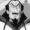 darth-earp's avatar