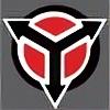 Darth-G91's avatar