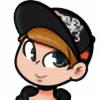 Darth-Izzy's avatar