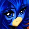 DARTH-KANETAKER's avatar