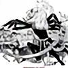 Darth-Pietro's avatar