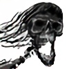 Darth-Piger's avatar