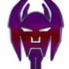 Darth-Pravius's avatar