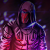 darth-revan808's avatar