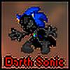 Darth-Sonic's avatar