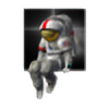 Darth-Toast's avatar