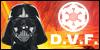 Darth-Vader-Fanclub
