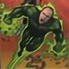 darth-vendetta's avatar