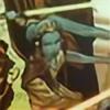 DarthAayla's avatar