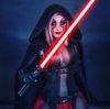 darthabductor's avatar