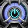 DarthAcey's avatar