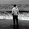 DarthAdrian's avatar