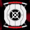 DarthArchanist's avatar