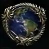 DarthAssrape's avatar