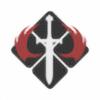 DarthAyokas's avatar