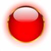 DarthAzura's avatar