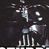 darthbag3l's avatar