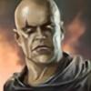 DarthBane48's avatar