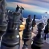 DarthBlackKnight083's avatar