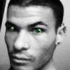 darthblinx's avatar