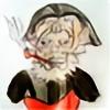 DarthBooBoo's avatar