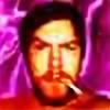 DarthBudzy's avatar