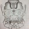 DarthCaedus1124's avatar