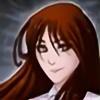 DarthCaelus's avatar