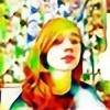 DarthCalvin1's avatar