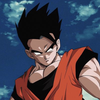 DarthCi's avatar