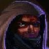 DarthCloakedGuy's avatar