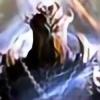 DarthCzarnicholas's avatar