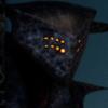 DarthDakka91's avatar