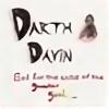 DarthDavin's avatar