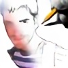 DarthDeivi's avatar