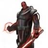 darthdifa's avatar