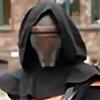 DarthDraganus's avatar