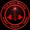 DarthDro's avatar
