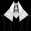 darthdunka's avatar