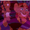 DarthFrizzle's avatar