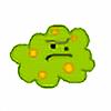 darthfurby's avatar