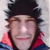 DarthHawkMX's avatar