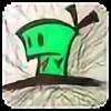 DarthHax's avatar