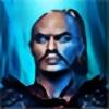 DarthIggy's avatar