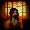 DarthIgorMortis's avatar