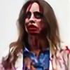 DarthInvidia's avatar