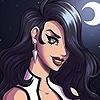DarthIota's avatar
