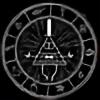 DarthJayWAthefirst's avatar
